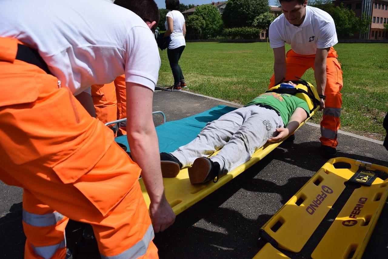 EMT to Paramedic: A Career Guide for Aspiring Paramedics