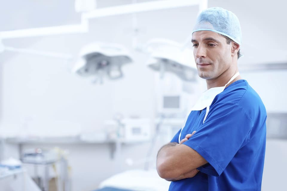Why Medical Schools Love EMTs